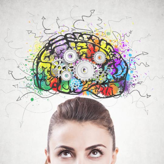 10 Important Principles of Marketing Psychology